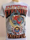 Men's Emperor Eternity Shirts
