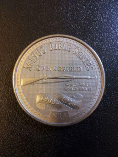 Nra Coin M1903 Ebay