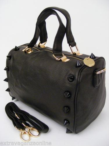 Deux Lux Handbags Amp Purses Ebay