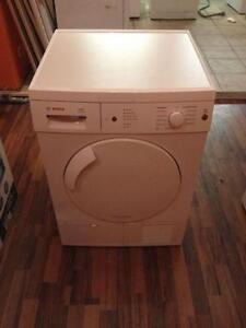 bosch waschmaschinen g nstig online kaufen bei ebay. Black Bedroom Furniture Sets. Home Design Ideas