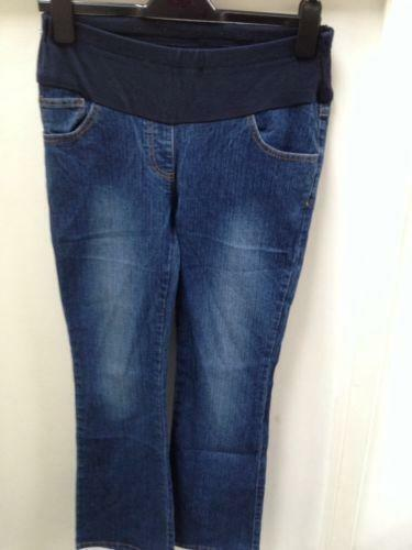 6c1a686a92296 Mothercare Maternity Jeans | eBay