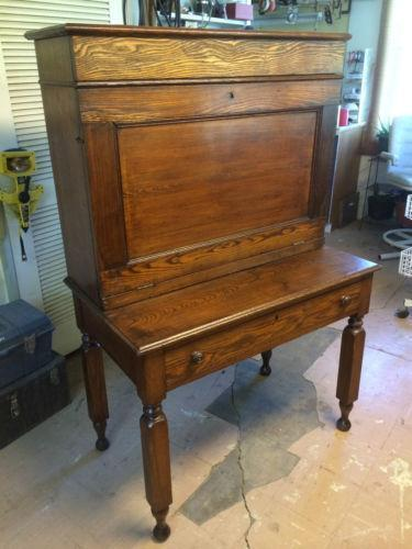 plantation desk ebay