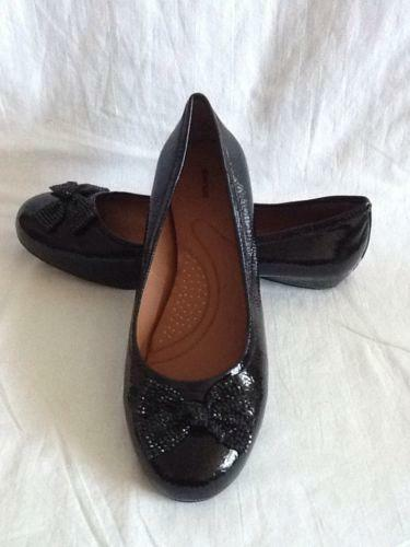 womens shoes 13w ebay