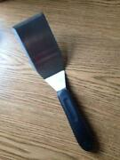 Pampered Chef Spatula