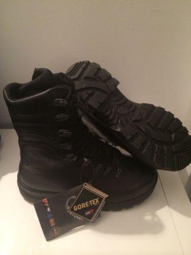 Jolly Boots Ebay