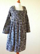 Kleid 152