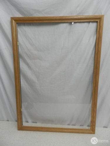 Perspex Frame   eBay