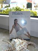 Pilates DVD Neu
