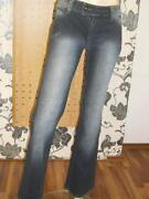 Karma Jeans