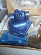 IP Camera Server