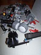 Lego 8098