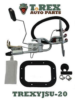 $_1 Jeep Tj Fuel Pump Wiring Harness on