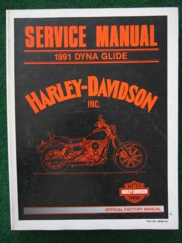 Service manual ebay fandeluxe Image collections