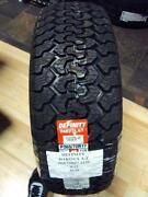 Definity Dakota Tires
