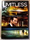 Drama Limitless (2011 film) Region Code 1 (US, Canada...) DVDs