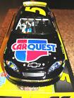 Kyle Busch Diecast NASCAR 2006 Vehicle Year