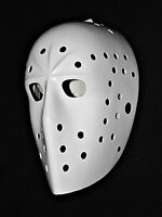 NHL Hockey Goalie Mask Helmet masque gardien LNH BERNARD PARENT