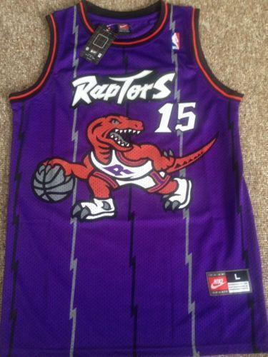 05192e9a9 Toronto Raptors  Basketball-NBA