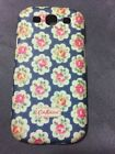 Cath Kidston Mobile Phone Accessories