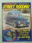 1940-1979 Quarterly Magazines