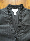 Talbots Tops & Blouses Size 14 for Women