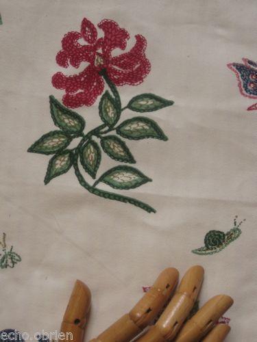 Pierre Frey Linens Amp Textiles 1930 Now Ebay