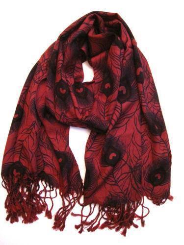 2 chic scarf scarves wraps ebay