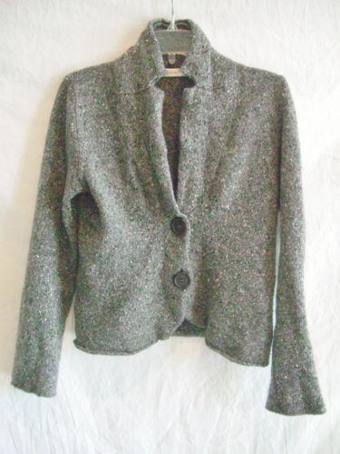 Rivamonti Women S Clothing Ebay