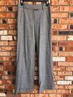 Ann Taylor Work Pants for Women
