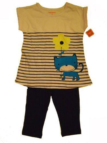 Baby Clothes Girls Boys Organic Designer Ebay