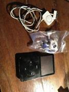 iPod Video 30GB