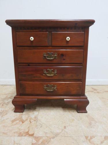 Antique Pine Furniture Ebay