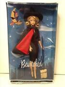 Bewitched Samantha Doll