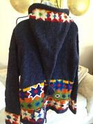 Eddie Bauer Womens Sweater M