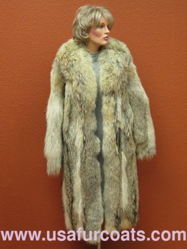 David green furs - deals on 1001 Blocks