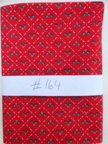 Quilt fabric sale ebay for Quilting fabric sale