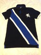 Express Men Polo