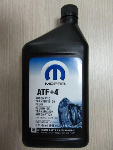 Mopar Fluid: Car & Truck Parts | eBay
