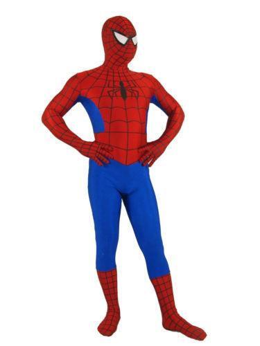 Prices for spiderman costume in Fancy Dress & Costumes. Spiderman Kiddies Costumes R Spider man Homecoming Spider R from 2 stores. Iron Spider Costume Deluxe R PriceCheck the leading price comparison site in South Africa.