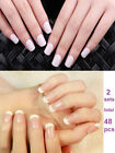 Unbranded French Nail Tips