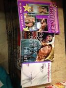 Britney Spears Lot