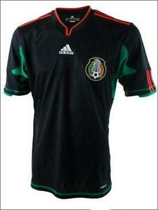 35251a06e7ded Mexico Jersey  Men
