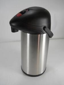 Coffee Pump Ebay