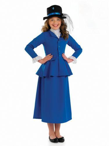 607592a56 World Book Day Costumes