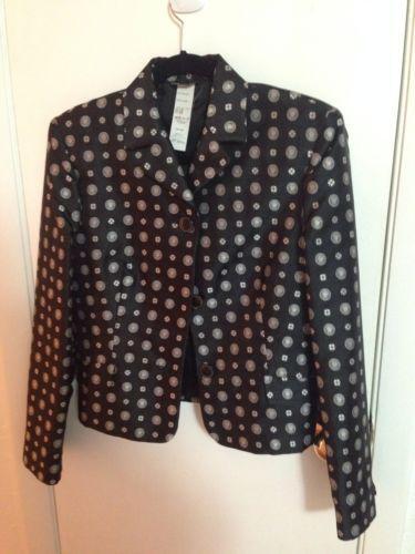 Versace Jacket  70eaa7a1a8a4a