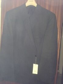 Men's Magee Suit (Brand New with tags)