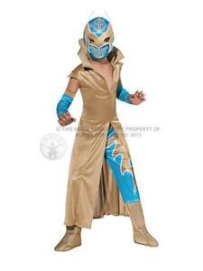 Wwe Costumes Ebay
