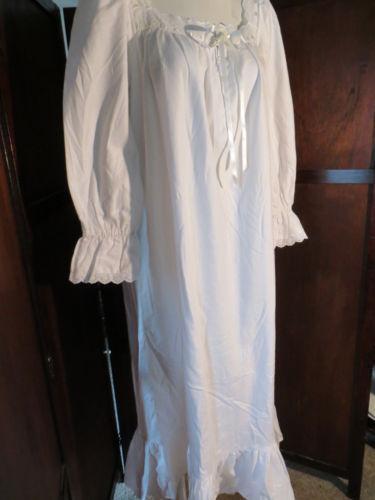 White Flannel Shirt Womens