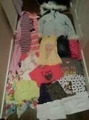 Girls Clothes Bundle 7-8