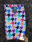 Loudmouth Golf 36